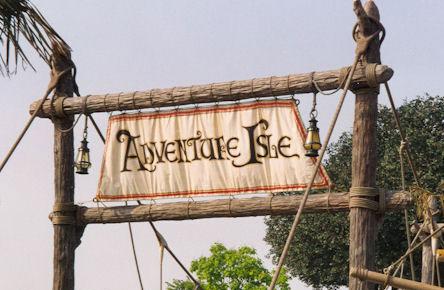 Adventure-Isle001