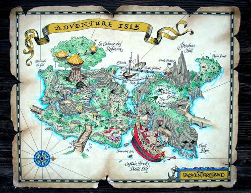 Adventure-Isle004