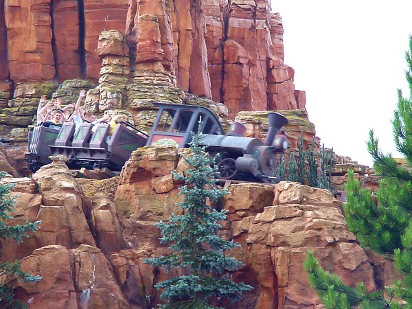 BigThunderMountain004
