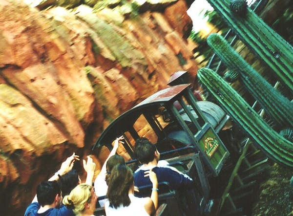 BigThunderMountain006