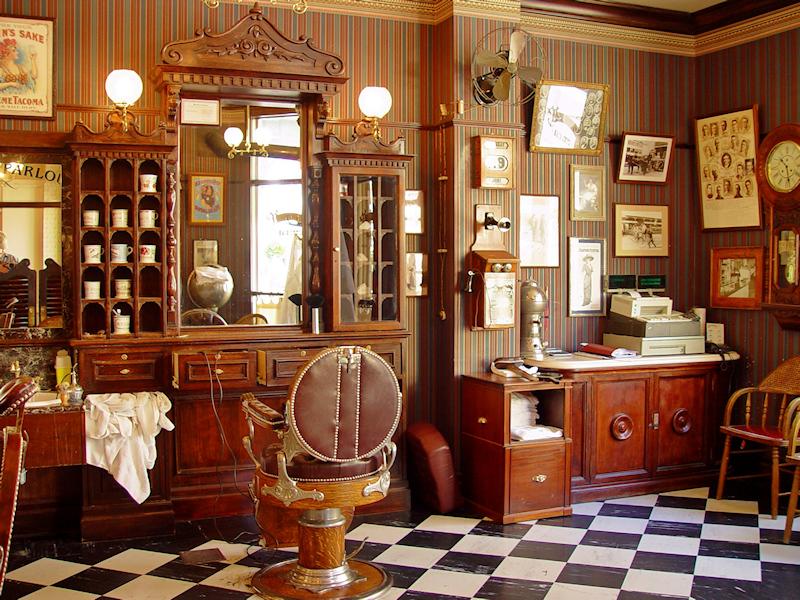 Dapper-Dans-Hair-Cuts004