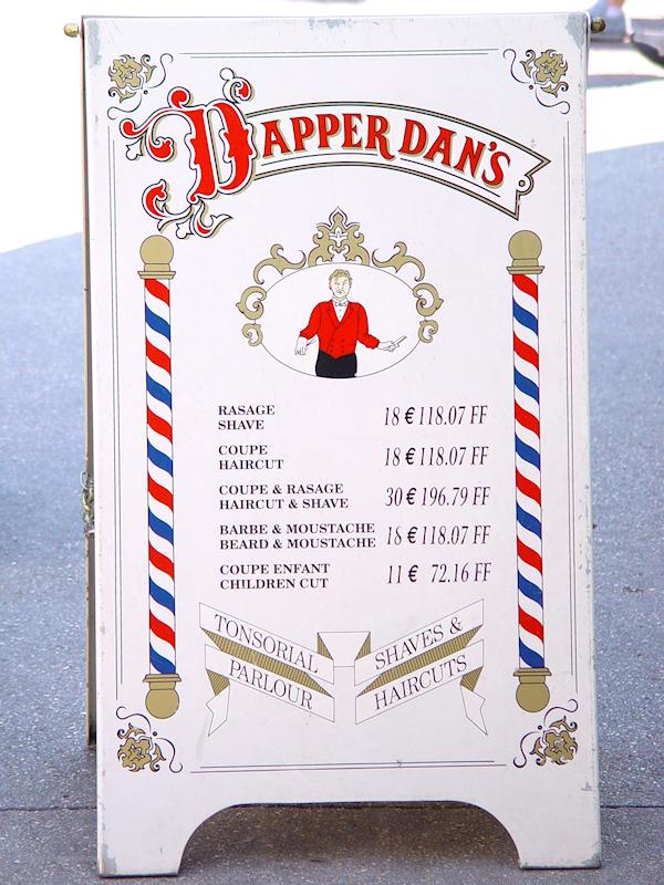 Dapper-Dans-Hair-Cuts005