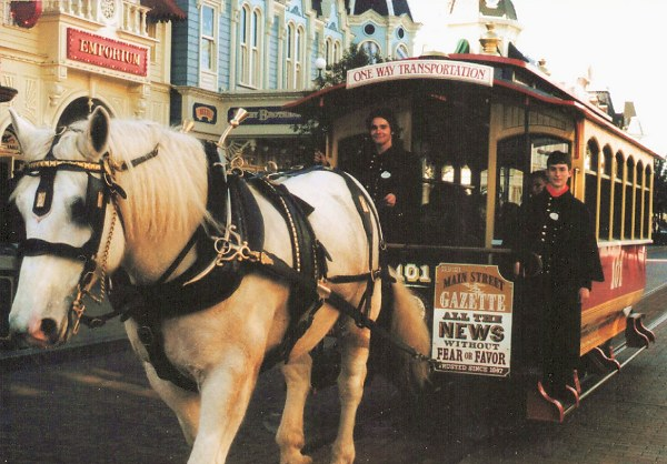 Horse-Drawn-Streetcars001
