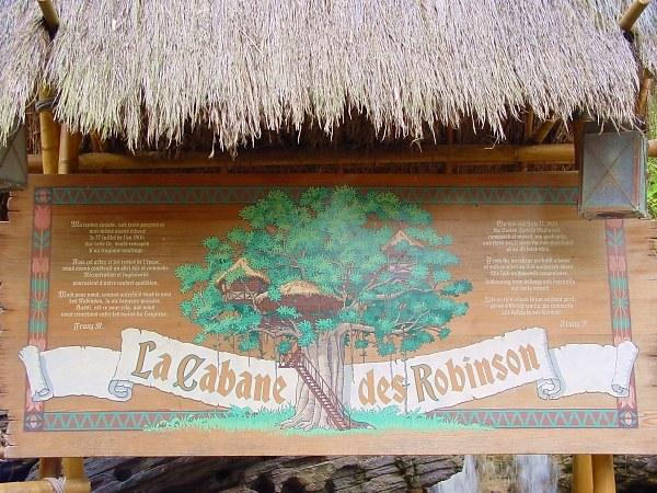 La-Cabane-des-Robinson1