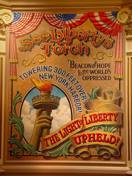 Liberty-Arcade005