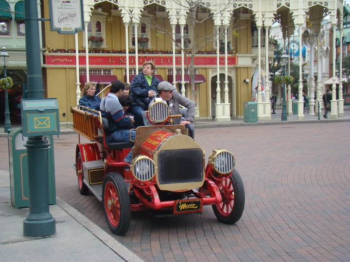 Main-Street-Vehicles-1