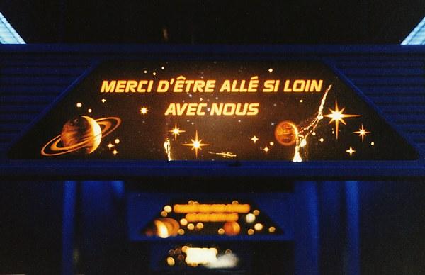 Star-Tours002