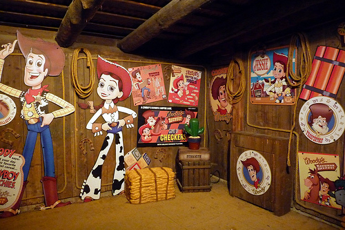 Woodys-RoundUp2