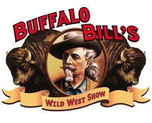 buffalobill L