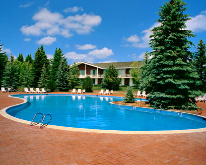 cheyenne-hotels