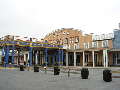 cheyenne-hotels2
