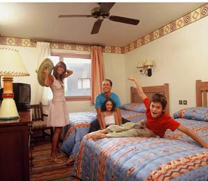 cheyenne-hotels4