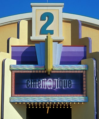 cinemagique2