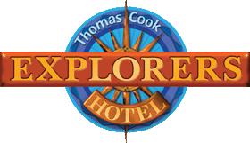 explorers-hotel-logo