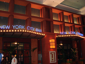 hotel-new-york-city-bar-paris