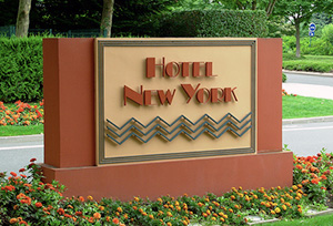 hotel-new-york-panneau