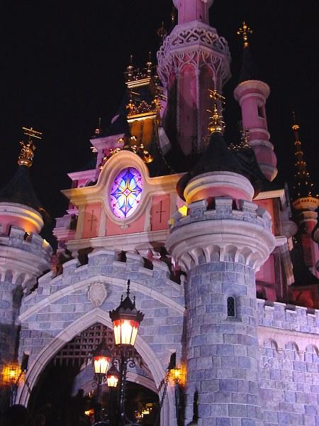 inside castle10 1