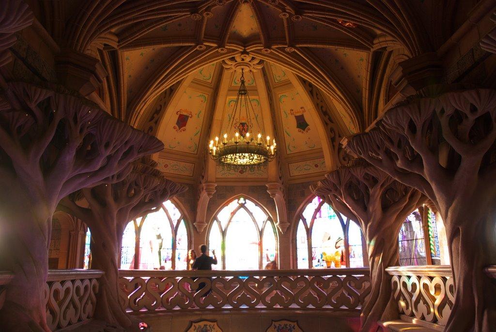 inside castle2