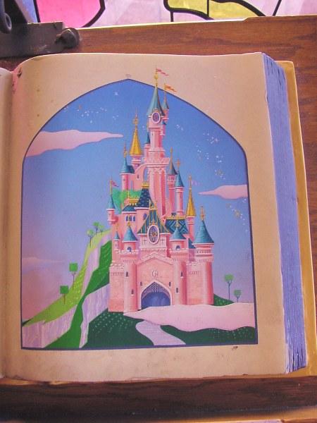 inside castle5