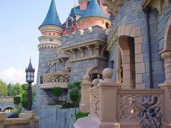 inside castle7