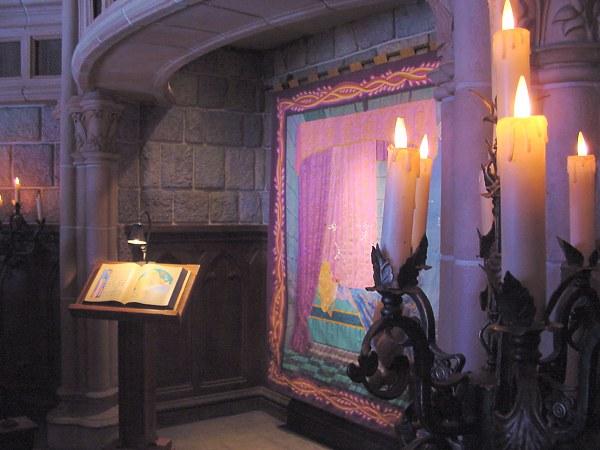 inside castle8