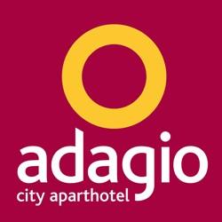 logo-adagio