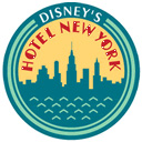 logo-hotel-new-york