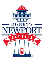 logo-newport-bay-club