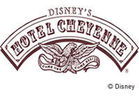 logo hotelcheyenne1