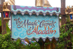 magic-carpets-of-aladdin-sign