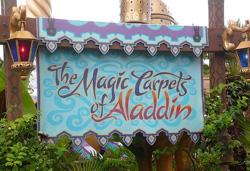 magic-carpets-of-aladdin-sign