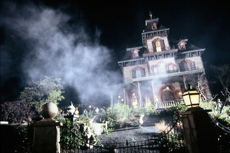phantom manor 4
