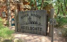 river rogue1