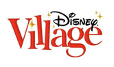 village_logo.jpg