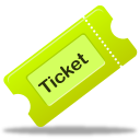 ticket1-.png